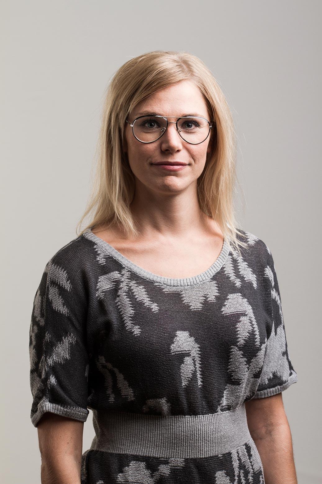 Eva Kela